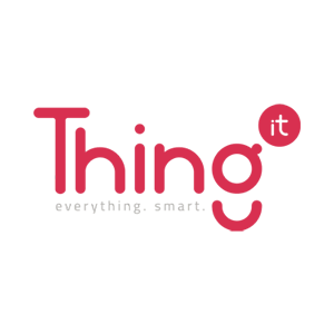 Thing it