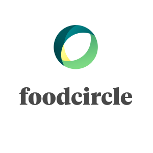 foodcircle